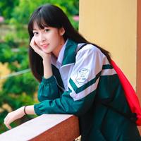 Đề thi chọn học sinh giỏi cấp trường môn Tiếng Anh lớp 7 huyện Yên Định, Thanh Hóa năm học 2014 - 2015