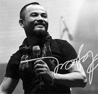 Những bài hát hay nhất của Trần Lập và ban nhạc Bức Tường
