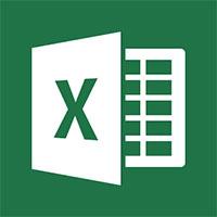 Các thao tác cơ bản với bảng tính Excel