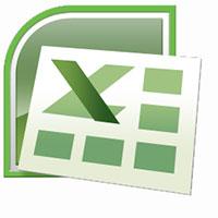 Tự học Excel căn bản - Giới thiệu về Excel