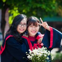 Đề thi thử Đại học môn Tiếng Anh trường THPT chuyên Nguyễn Huệ