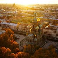 Giáo án Địa lý 7 bài 59: Khu vực Đông Âu