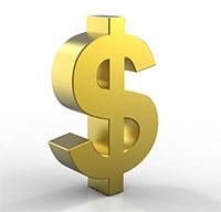 7 quy tắc về tiền bạc cực hay giúp bạn luôn giàu có