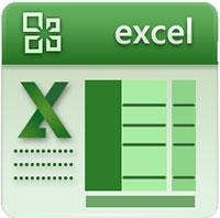 Thao tác cơ bản với các ô và vùng trên Excel