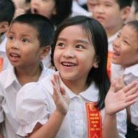 Hà Nội vẫn cấm tuyệt đối thi tuyển vào lớp 6