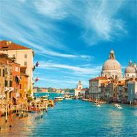 Giáo án Địa lý 7 bài 58: Khu vực Nam Âu