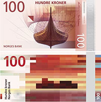 Nguồn gốc tên gọi các loại tiền trên thế giới