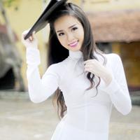 Đề thi tuyển sinh vào lớp 10 môn Tiếng Anh năm học 2013 - 2014 Sở GD-ĐT Hà Nam (Đề Chuyên)
