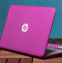 Kinh nghiệm mua Laptop chuẩn nhất