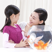 Cách dạy con tuân thủ kỷ luật gia đình theo lứa tuổi