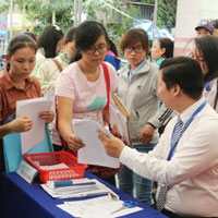 Điểm mới về xử lý phúc khảo trong kỳ thi THPT Quốc gia năm 2017