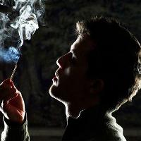 Những loại ung thư dễ mắc với người hút thuốc