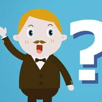 Quiz: Bạn có nắm chắc cách dùng dấu nháy đơn