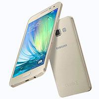 Cách kiểm tra imei của tất cả các điện thoại Samsung