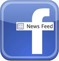 Cách dọn dẹp bảng tin trên Facebook