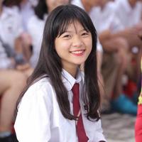 Đề thi giữa học kì 2 môn Ngữ văn lớp 6 trường THCS Tam Hưng, Thanh Oai năm 2015 - 2016