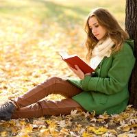 Các bài tập đơn giản cho não giúp bạn thông minh hơn