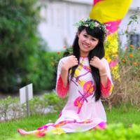 Đề thi thử THPT Quốc gia năm 2016 môn Hóa học - thầy Trần Văn Hiền, trường Đại học Y Dược Huế (Lần 2)