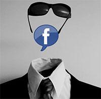 Cách ẩn hoạt động trên Facebook