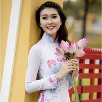 Đề thi chọn học sinh giỏi tỉnh Bắc Ninh môn Ngữ văn lớp 12 Chuyên năm 2015 - 2016