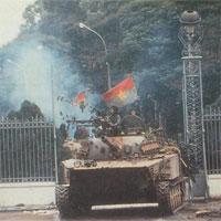 Giáo án Lịch sử 9 bài Cả nước trực tiếp chiến đấu chống Mĩ, cứu nước (1965 - 1973) (tiếp)
