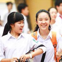 Đề thi học kì 2 môn Công nghệ lớp 10 trường THPT Chuyên Lê Quý Đôn, Bình Định