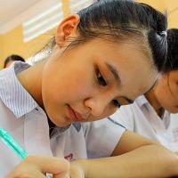 Đề thi học kì 2 môn Vật Lý lớp 10 trường THPT Lý Thái Tổ năm học 2018-2019