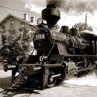 Giáo án Lịch sử 10 bài 32: Cách mạng công nghiệp ở Châu Âu