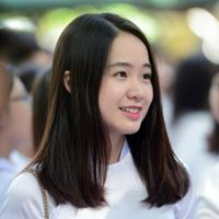 Đề thi giữa học kì 2 môn Toán lớp 8 phòng GD&ĐT Bình Giang, Hải Dương năm 2014 - 2015
