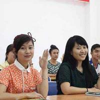 Đề thi học kì 2 môn Lịch sử lớp 12 trường THPT Chuyên Lê Quý Đôn, Bình Định năm học 2014 - 2015