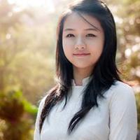 Đề thi thử vào lớp 10 môn Ngữ văn lần 1 trường THPT Chuyên Nguyễn Huệ năm 2016 - 2017