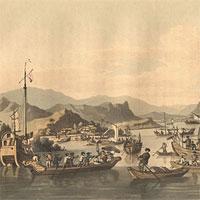 Giáo án Lịch sử 10 bài 28: Truyền thống yêu nước của dân tộc Việt Nam thời phong kiến
