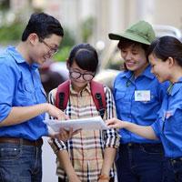 Đề thi thử THPT Quốc gia môn Toán lần 3 năm 2015 trường THPT Đoàn Thượng, Hải Dương