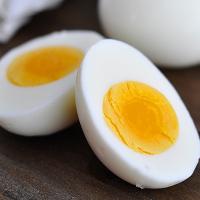 Bữa sáng nên ăn gì để khỏi tăng cân