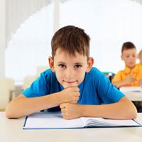 Đề ôn tập cuối năm môn Toán lớp 4 (Đề 1)