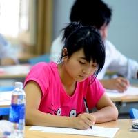 Đề kiểm tra học kì II môn Tiếng Anh lớp 12 năm học 2010 - 2011 (Sở GD và ĐT Đà Nẵng)