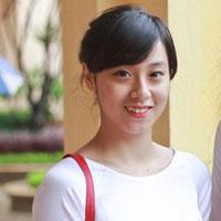 Đề thi học kỳ 2 môn Tiếng Anh lớp 12 trường THPT Gia Lộc, Hải Dương