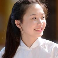 Đề thi thử vào lớp 10 chuyên môn Toán trường THPT chuyên Nguyễn Huệ lần 1 năm 2016 - 2017