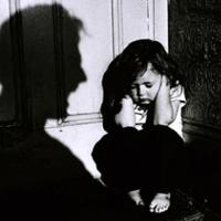 5 bước giúp trẻ tránh bị xâm hại tình dục