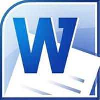 Học Microsoft Word 2010 bài 2: Cách gõ tiếng Việt trong Word