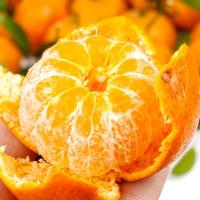 Thực phẩm bỏ đi có tác dụng ngăn ngừa ung thư