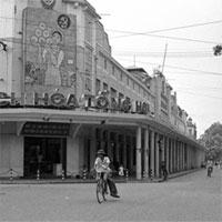 Giáo án Lịch sử 12 bài 21: Xây dựng chủ nghĩa xã hội ở miền Bắc, đấu tranh chống đế quốc Mĩ và chính quyền Sài Gòn ở miền Nam (1954 - 1965)