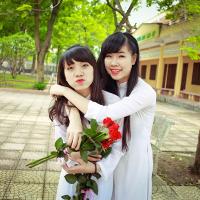 Đề kiểm tra học kì 2 môn Ngữ Văn lớp 10 năm 2013 trường THPT Ninh Hải, Ninh Thuận