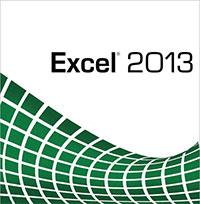 Tự học MS Excel 2013 bài 4: Thao tác với dữ liệu