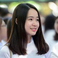 Đề thi giữa học kì 2 môn Toán lớp 11 trường THPT Lý Thái Tổ, Bắc Ninh năm học 2015 - 2016
