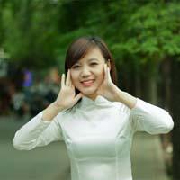 Đề thi thử THPT Quốc gia môn Hóa năm 2016 Trường THPT Chuyên Nguyễn Huệ, Hà Nội (Lần 2)