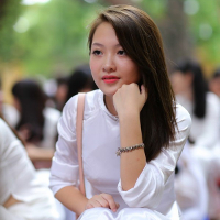 Đề thi thử THPT Quốc gia năm 2015 môn Ngữ Văn trường THPT Chuyên Nguyễn Bỉnh Khiêm, Quảng Nam