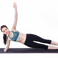 7 ngày giảm mỡ toàn thân bằng bài tập Cardio
