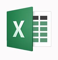 Hướng dẫn cố định hàng cột trong Excel