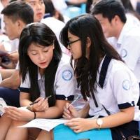 Đề kiểm tra học kì 2 môn Giáo dục công dân lớp 6 - Đề số 1